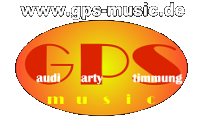 gps-music